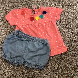 Other - 12m play clothes bundle